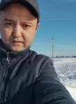 Bakha, 33, Moscow