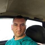 Maksim, 44  , Shakhtarsk