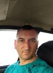 Maksim, 44  , Donetsk
