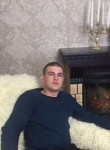 Dima, 22  , Arsenev