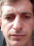 Arshak, 32  , Sochi