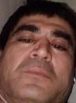 Safarmakhmad, 52  , Tutayev