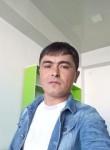 prostoy, 30, Tashkent