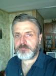 arcss, 80  , Kiev