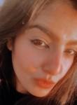 Mahima, 30  , Dehra Dun