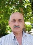 abdul, 55, Dzagam