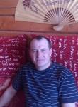 Альберт, 45 лет, Чишмы