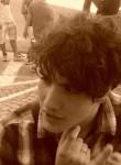 Matteo, 26  , Osimo