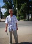 Viktor, 61  , Balakovo