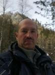 Ruslan, 51  , Slyudyanka