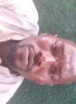 يونس علي, 18  , Khartoum