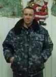 Vova, 37  , Okhtyrka