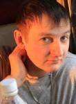 Aleksandr, 33  , Babushkin
