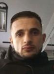 Pellumb, 26  , Tirana