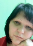 Rusinka, 42  , Bolhrad