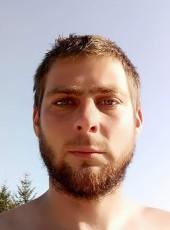 Andrey , 33, Ukraine, Kiev