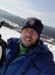 Ruslan, 30  , Miass