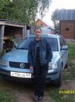 Aleksandr, 47  , Tver