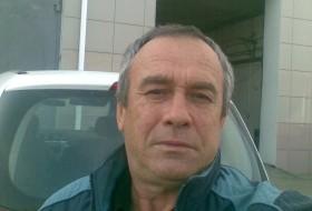 vlad, 62 - Just Me