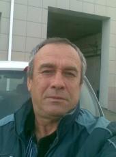 vlad, 62, Russia, Chelyabinsk