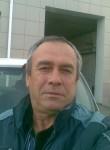 vlad, 62  , Chelyabinsk