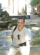 Aleksey, 47, Russia, Samara