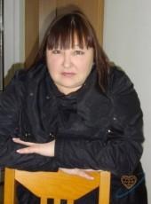 татьяна, 62, Ukraine, Dnipr