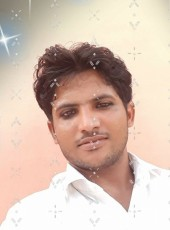 ईरफान, 25, India, Navi Mumbai