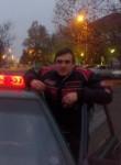 Анатолий, 39  , Platnirovskaya