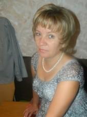 ne imeet znache, 52, Russia, Novokuznetsk