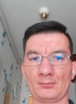 Carpentier, 39  , Denain