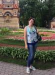 Svetlana, 39  , Rahachow