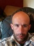 brunojosealves, 36  , Meudon