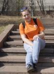 Lyubov, 23  , Krasnoyarsk