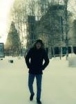 Ilkin, 26  , Khanty-Mansiysk