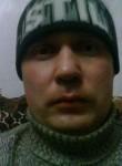 Evgeniy, 42  , Segezha