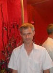 petr ivanovich, 47  , Gurevsk (Kemerovskaya obl.)