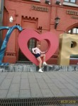 Polya, 46  , Moscow