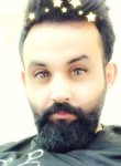 Saief , 31  , Erbil