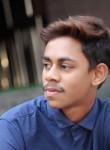kabir, 20  , Kalyan