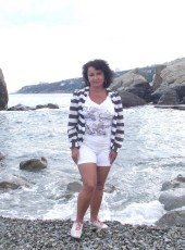 Lerushka, 48, Ukraine, Kiev