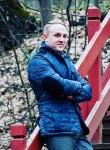Dmitriy, 37  , Kemerovo