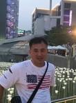 Viktor, 36, Seoul
