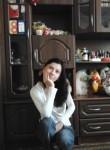 Nadezhda Zavadska, 31  , Svalyava