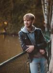 Дмитрий, 30 лет, Новосибирск