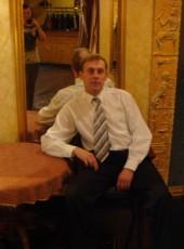 Sergey, 43, Russia, Yaroslavl