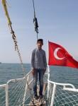 Ali Enes GÜNEY, 18  , Istanbul
