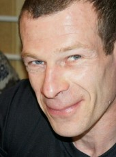 eduard, 47, Russia, Perm