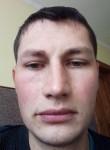 Ярослав, 27, Luban