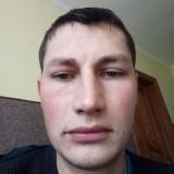 Ярослав, 27  , Luban